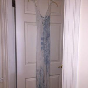 Brand NEW gypsy 05 maxi dress!!!